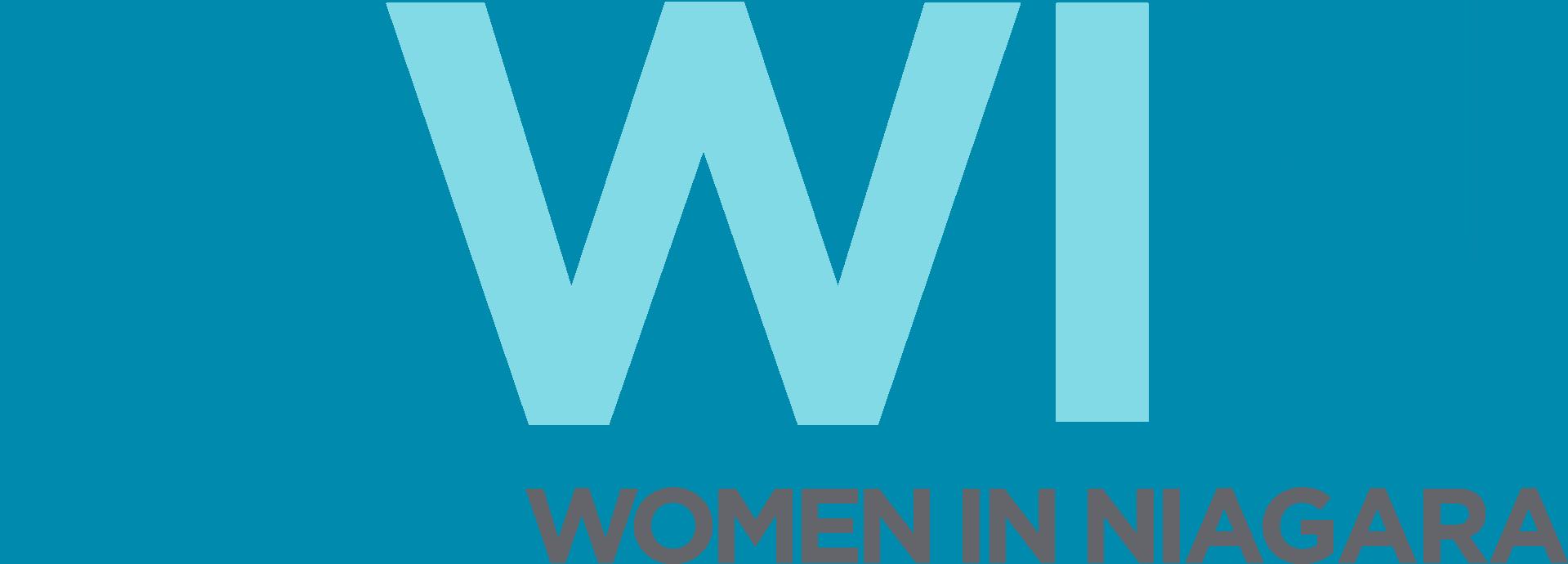 Women In Niagara, GNCC