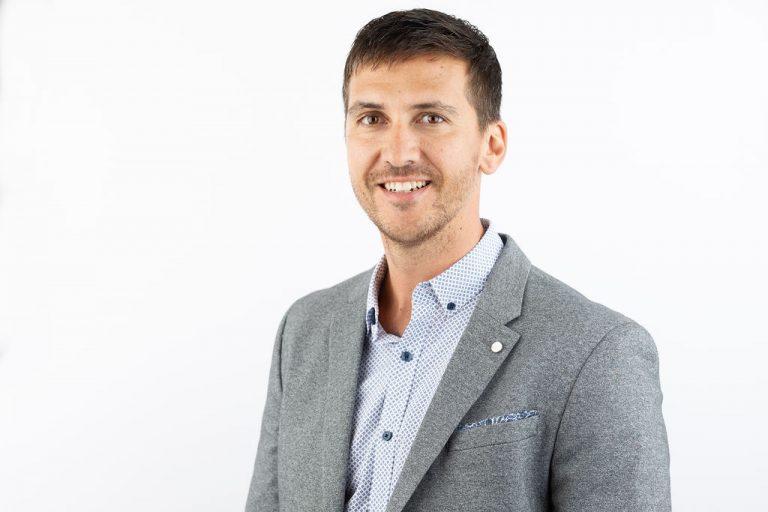 Scott Plugers - KPMG LLP