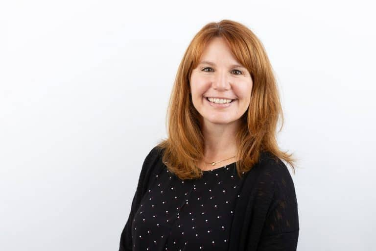 Vicki Lanigan - Niagara Health