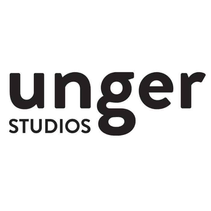 unger studios
