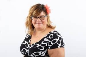 Heather Habgood - Creative Bug