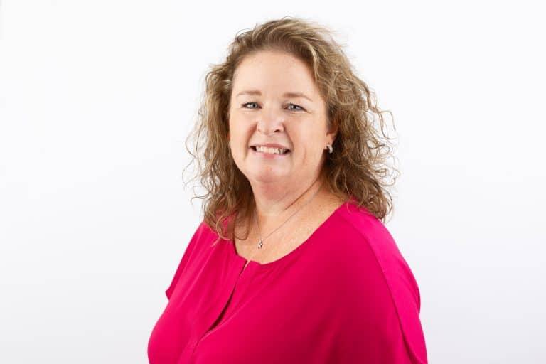 Leanne Cummings - Ontario Power Generation