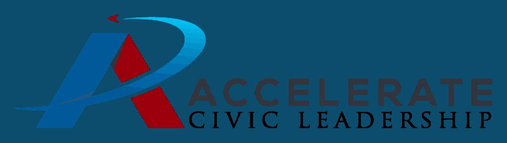 ACL Horizontal Logo