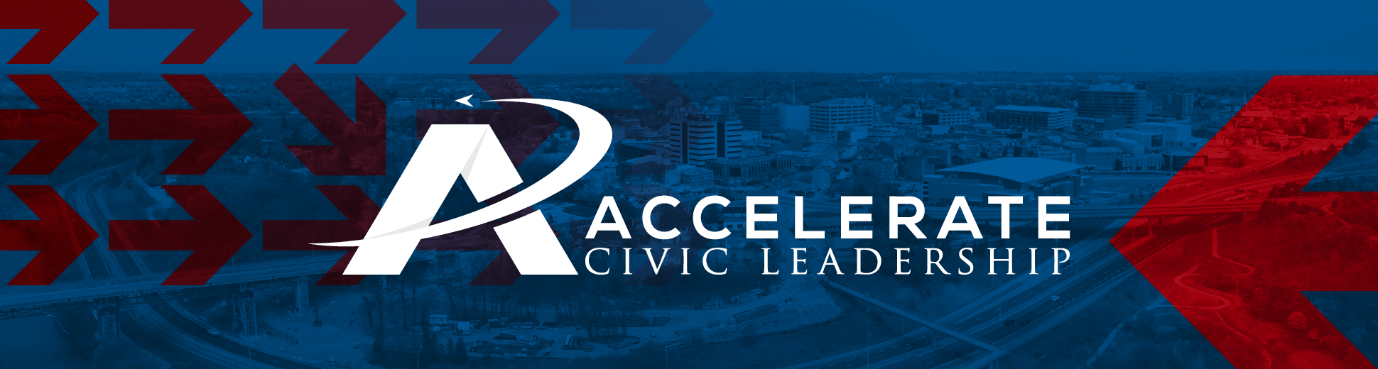 Accelerate Civic Leadership 2019
