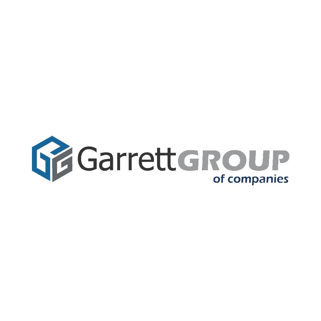 Garrett Group of Companies