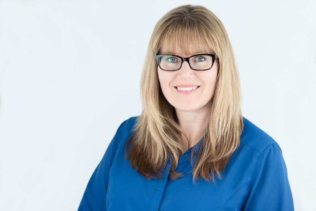 Patricia Regier, Regier Educational Services
